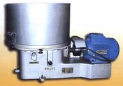 Предприятие ОАО «Литмашприбор» изготовит смеситель литейный мод. 02113
