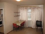 Сдаю: 1 комнатную кв-ру В Липецке