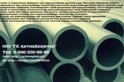 ПНД трубы (ПЭ100,  ПЭ80,  ПЭ63),  фитинги от ООО