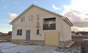 Продам новый дом в черте города Липецка,  село Желтые Пески