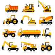 Диагностика  двигателей  ,   грузовой  и спецтехники выезд