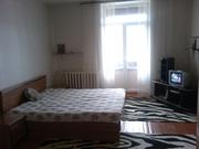 Квартира в Липецке