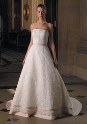 Продаётся свадебное английское платье Sincerity Bridal